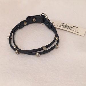 NWOT Fossil Bracelet